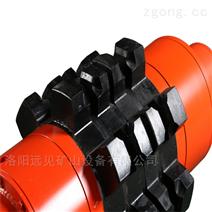 128S030102鏈輪組件