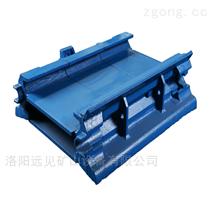 综采SGZ800/630刮板机80/20KC开天窗中部槽