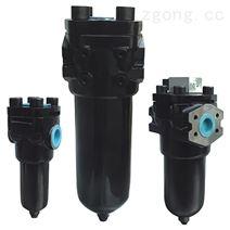 溫州PLF系列壓力管路過濾器 廠家銷售