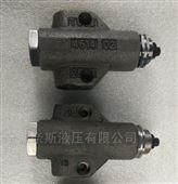 力士樂A10VSO71泵LR飛機閥