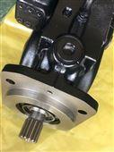 派克P2060臂架泵