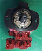 川崎K7V63臂架泵