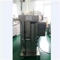 實驗室小型噴霧干燥機常見故障分析