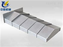 云南精機SL500/800數控車床XYZ鈑金防護罩