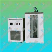 液化石油氣密度測定器SH/T0221