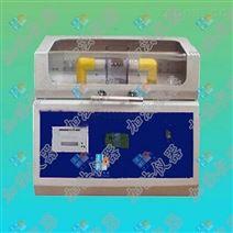 瀝青絕緣電壓測定器SH/T0419
