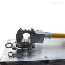 DDX帶電作業剝皮器,架空電纜剝切器剝皮刀