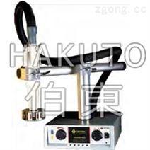 深圳伯東inTEST ATS-505 高低溫測試機