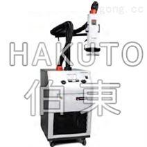 深圳伯東inTEST ATS-770 高低溫測試機