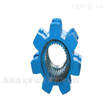 供應72/04LL-2鏈輪體