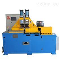 蘇州銅鋁復合排閃光對焊機 -蘇州安嘉供應