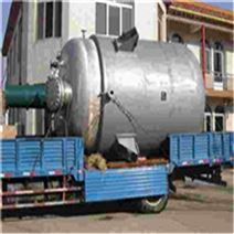 電加熱反應釜的耗電量