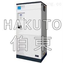 MaxCool 2500 L 水汽深冷泵/冷凍機
