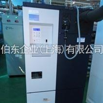 真空鍍膜機加裝 Polycold 冷凍機