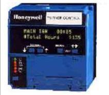 HoneywellEC7800燃燒控制器EC7800
