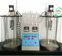 潤滑油抗泡沫特性檢測儀