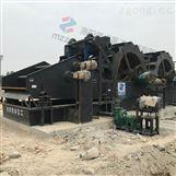 新型河道砂洗砂机厂家