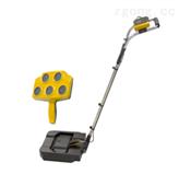 MPR200-PABG-GM75 地板表面污染測量儀