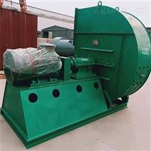 dmc 120袋式除塵器 山東鐵皮