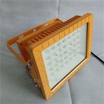 led防塵免維護隧道防爆照明燈100w