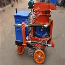 PZ-3型噴漿機低價優惠 山東中煤生產加工無