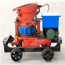 PC5I轉子式混凝土噴射機提供優惠 中煤 無