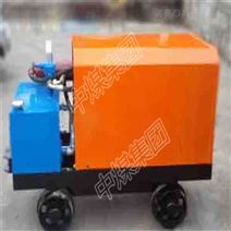 FBY50/70双液压注浆泵保质保量 中煤 无