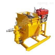 砂漿泵使用方法 山東中煤技術指標無
