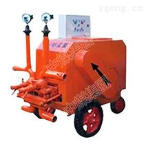HS-150II型双液砂浆泵质优价廉 中煤 无