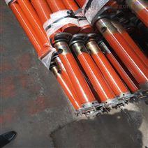 单体液压支柱DW25- 250/100型号详情
