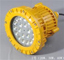 免维护LED防爆灯100W
