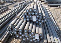 20CrMo-大連鋼材市場-鋼材銷售
