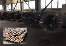 38CrMoAI圓鋼-大連模具鋼-大連鋼材批發