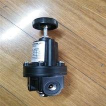 美国FAIRCHILD变频器B91065104