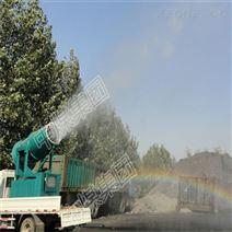 降塵風機成品價格 山東中煤技術參數 無