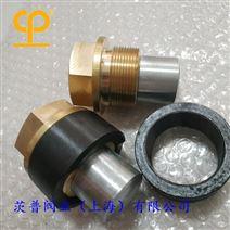 G型螺纹接头焊接座