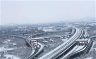 """中國""""新基建""""分析:城市軌道交通領域投資規模大"""