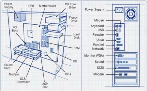 PC生产线合作协议签订 住宅产业化进程快速推进图片