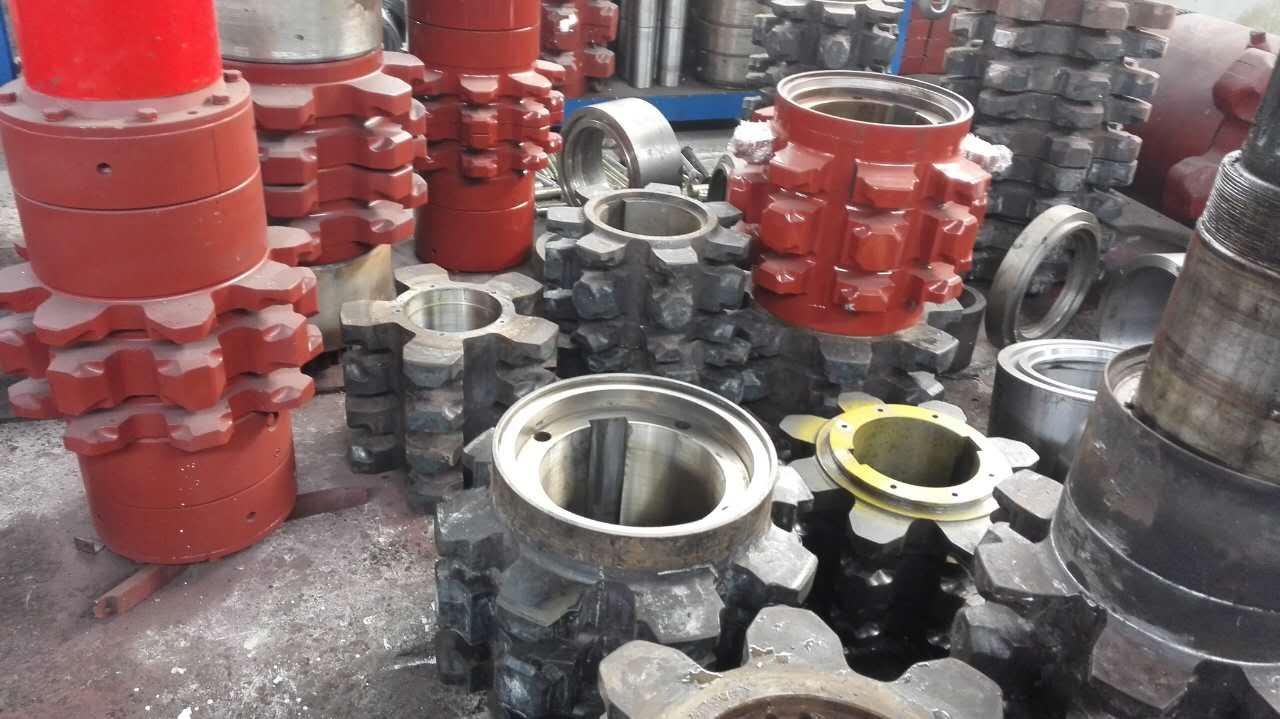 供应液压支架插板千斤顶gf042-33,千斤顶维修图片
