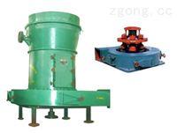XS磨矿设备|高压磨性能特点|XJY结构原理分析