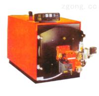 冬季加温取暖烘干设备燃煤热风炉 节能燃油热风机