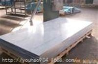 高温合金钢TRW-1900 UCX2高温合金钢合金钢