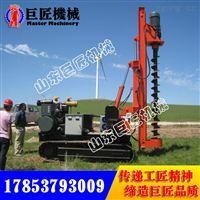 XY-8深孔岩层取芯钻机 广东直供2000米地质勘探钻机