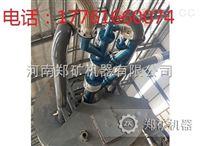河南供应煤气燃烧器 煤气燃烧器 燃烧器设备