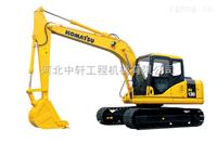 小松PC130-8M0挖掘机配件