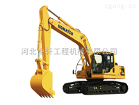 小松PC200-8M0挖掘机配件