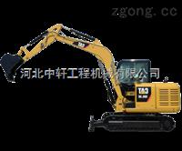小松挖掘机配件供应商