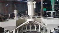 地板辅料自动化配料机