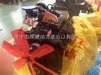 原装原厂东风康明斯发动机6BT5.9