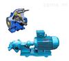 挖掘机配件-小松挖掘机配件PC120-3柴油泵6206-71-1220_副本